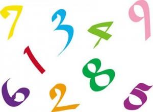 numeros1
