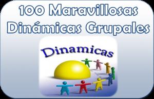 DinamicasGrupales