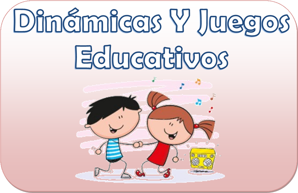 Poemas Para Ninos De Sexto Grado | New Style for 2016-2017
