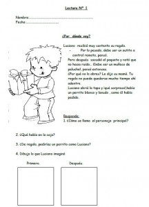 FichasCompre1y2