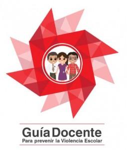 GuiaDocenteViolencia
