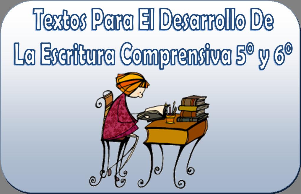 Frases Para Reconocimientos Y Diplomas De Cursos | apexwallpapers.com