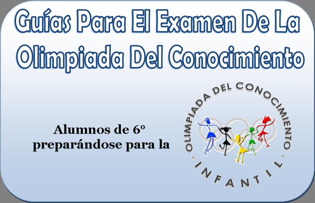 Detail Information For Hoja De Respuestas Del Examen De Ascenso De ...