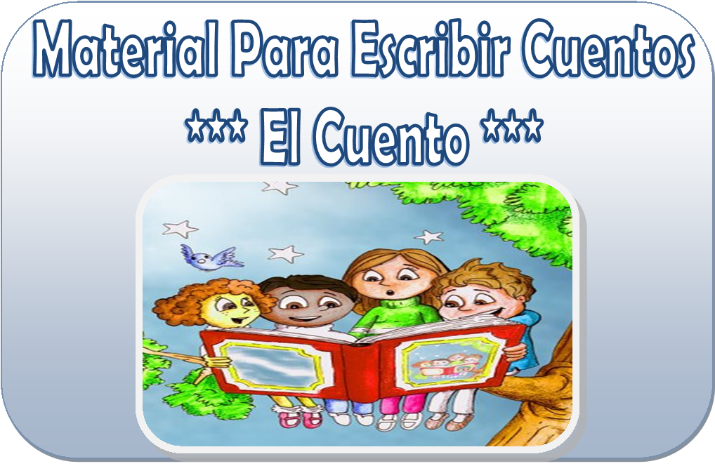 Planificaciones De Tercer Grado De Primaria Ciclo 2015 ...