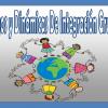 Recopilación de juegos y dinámicas de integración grupal