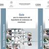 Guías académicas para la elaboración del expediente de evidencias de enseñanza