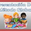 Presentación del método global de lectoescritura del primer y segundo grado de primaria