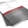Instructivos para el llenado del reporte de evaluación para educación básica