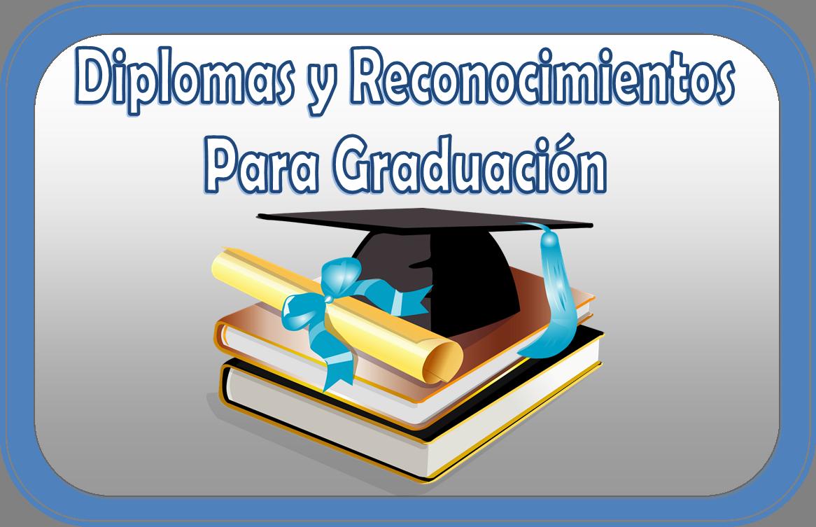 Diplomas De Aprovechamiento Escolar De Primaria Para | MEJOR CONJUNTO