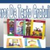 Página web para consultar y descargar los libros de texto gratuitos