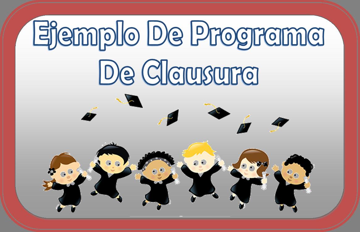 Ceremonia Cívica | Educación Primaria