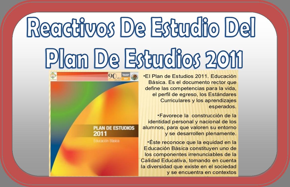 Portal de Servicios Electrónicos de la Secretaría de Educación del