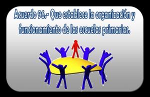 Acuerdo961