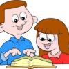 Cuaderno para aprender a leer