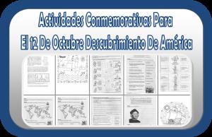 12 De Octubre 300 Departamento En Venta Salta De X Pictures to pin on ...