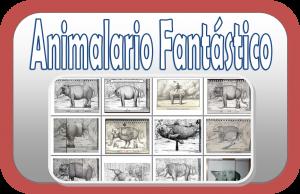 AnimalarioFantastico1