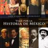 Viaje por la historia de México – Libro
