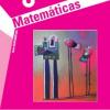 Libro de actividades y ejercicios de matemáticas para tercer grado