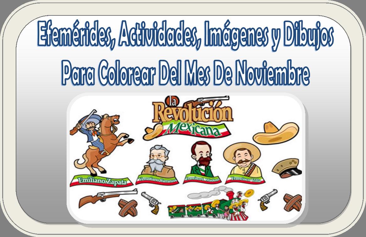 Dibujos Para Colorear 20 Noviembre Preescolar: Dibujos Para Colorear Del 02 De Noviembre