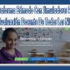 Plataforma edmodo con simuladores para la evaluación docente de todos los niveles