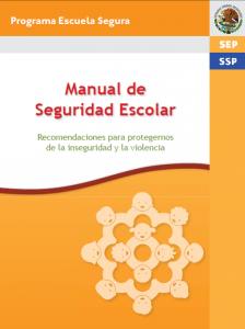 ManualSeguridadEscolarME