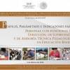 Perfiles, parámetros e indicadores para personal con funciones de dirección, de supervisión y de asesoría técnica pedagógica en educación básica 2016 – 2017
