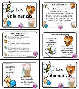LasAdivinanzas1