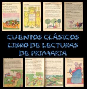 LibroDeLecturasME