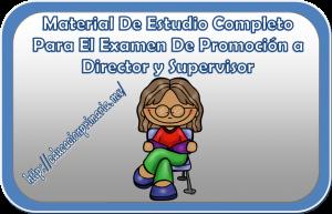 PromocionDirectorSuper