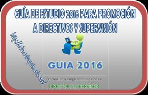 Guia2016promocion