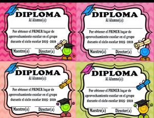 DiplomaAlumno