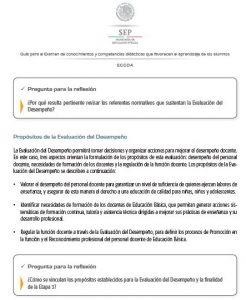 GuiaParaElExamenDeConocimientos