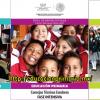 Guías del consejo técnico escolar para la fase intensiva del ciclo escolar 2016 – 2017