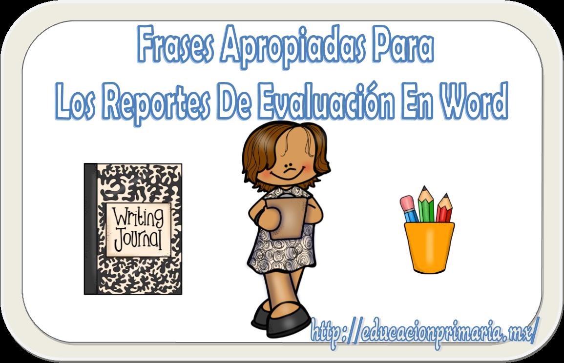 Vistoso Reanudar Words Clave Y Frases 2014 Festooning - Ejemplo De ...