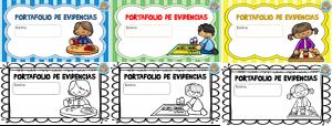 PortadasPortafoliosDeEvidencias1