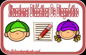 SituacionesDidacticas1
