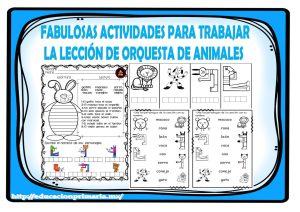 a_orquestadeanimales