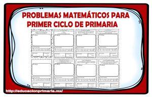v_problemas1