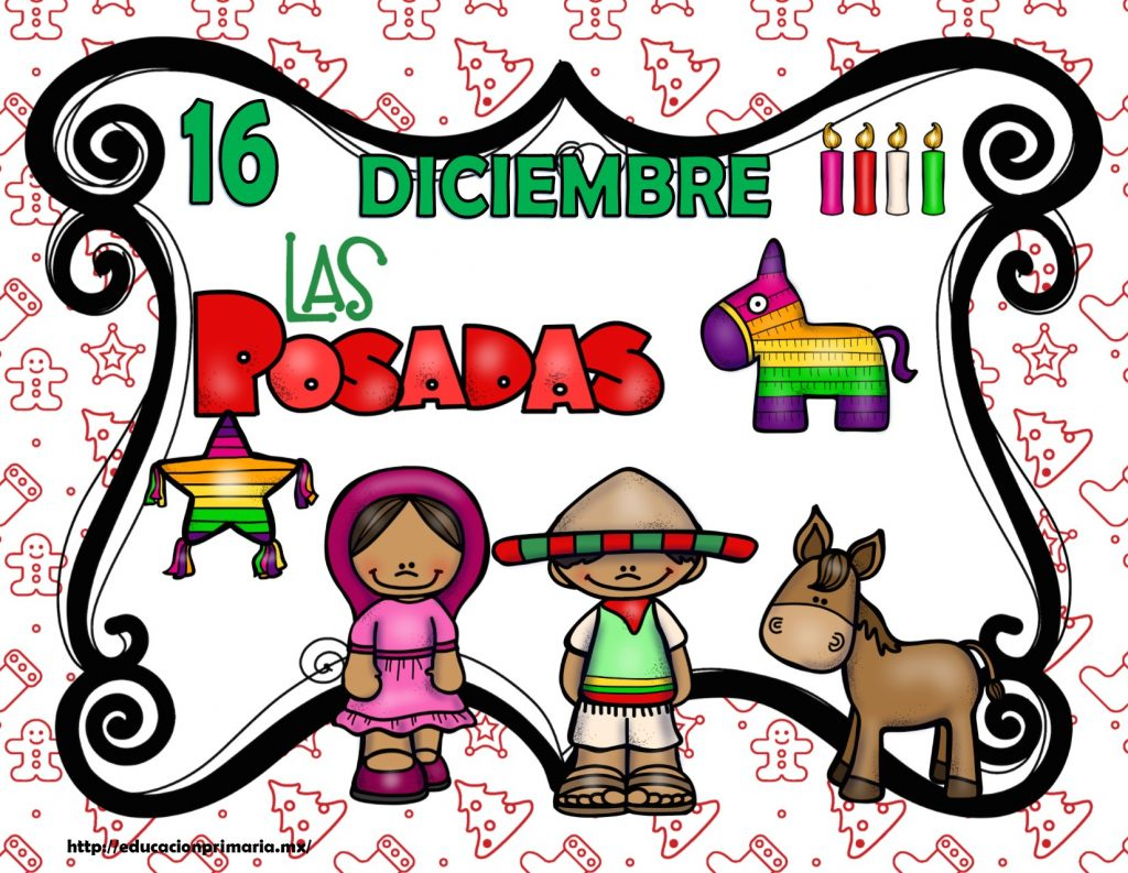 diciembre11