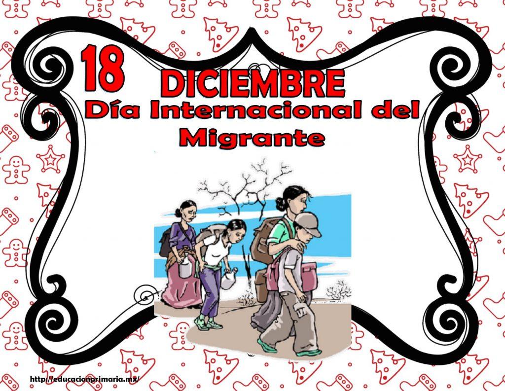 diciembre12