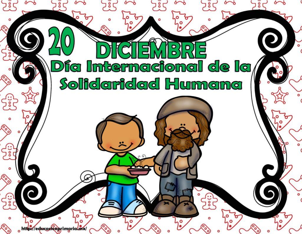 diciembre13