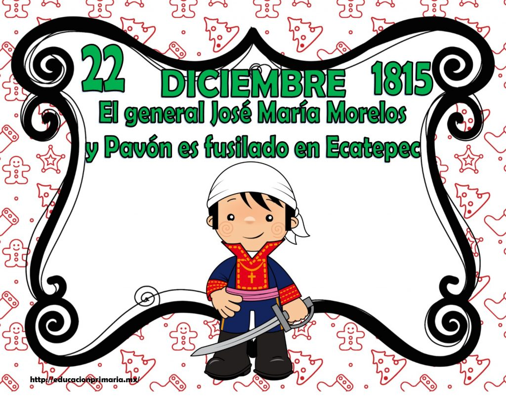 diciembre14