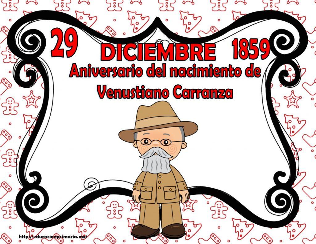 diciembre17