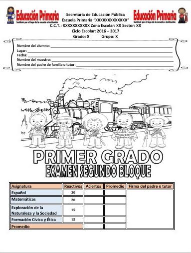 examen1rogradob2