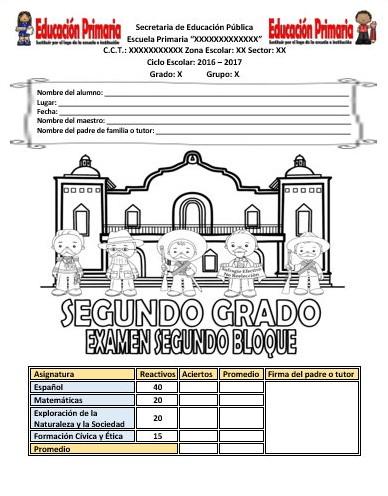 examen2rogradob2