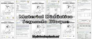 materialdidactico2dobloque2016