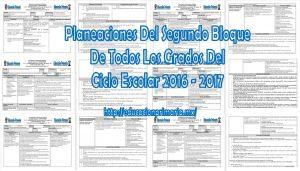 planeaciones2bloqueep