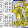 Estupendo y creativo interactivo para trabajar las tablas de multiplicar