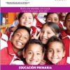 Guía de la séptima sesión del consejo técnico escolar ciclo de primaria 2016 – 2017