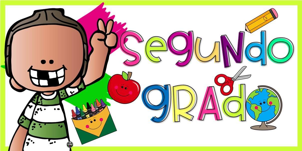Original Libreta Mágica Para Raspar Dibujar Y Escribir: Educación Primaria
